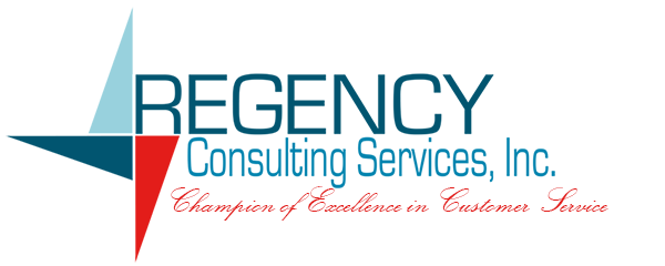 Regency Consulting Services, Inc.